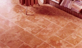 Glazed Porcelain Stone Tile