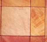 Natural Slate Shiupuri Pink