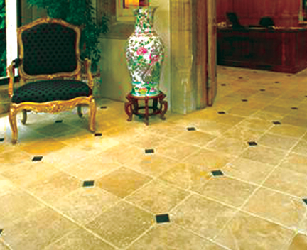 Travertine Tile Designs travertine-bathroom-design | tile: everything there is to know