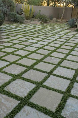 Outdoor Tile Tile Everything There Is To Know About Tile