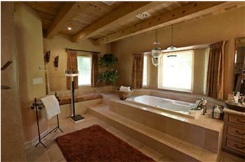 fortable minimalist white bathroom decor white and wood furniture