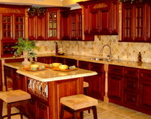 Backsplash Tile for Kitchen
