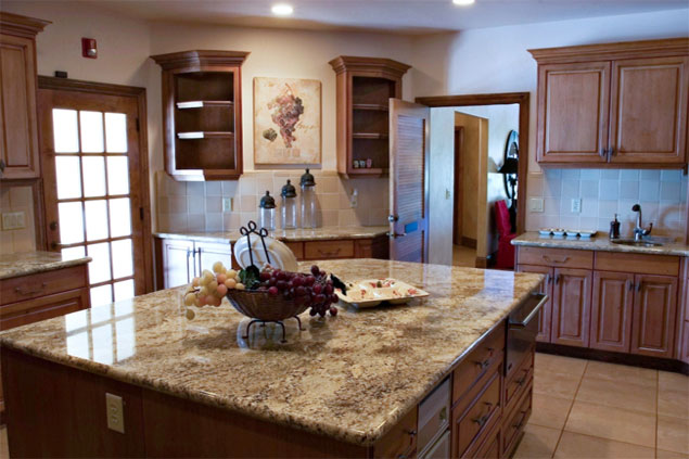Kitchen Tile By Choice Granite | Tile: Everything There Is To Know