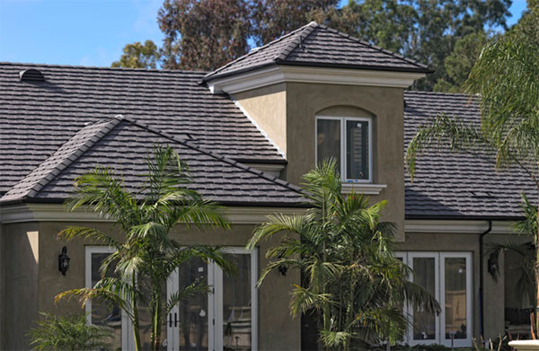 Tile everything there is to know about tile a for Clay tile roofs