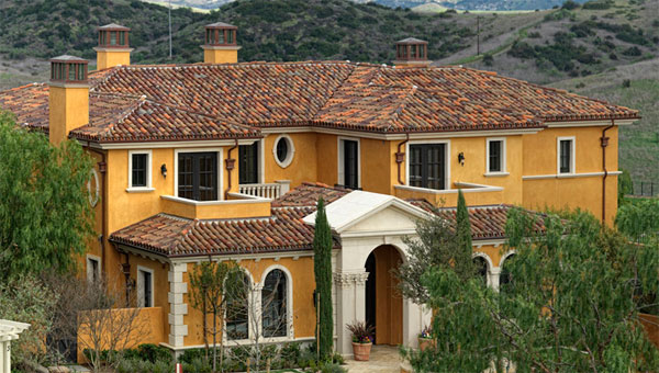 Clay Roof Tile Tile Everything There Is To Know About Tile