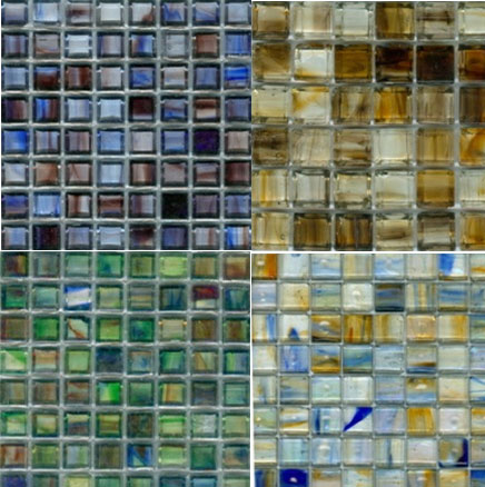 Glass Tile Tile Everything there is to know about tile