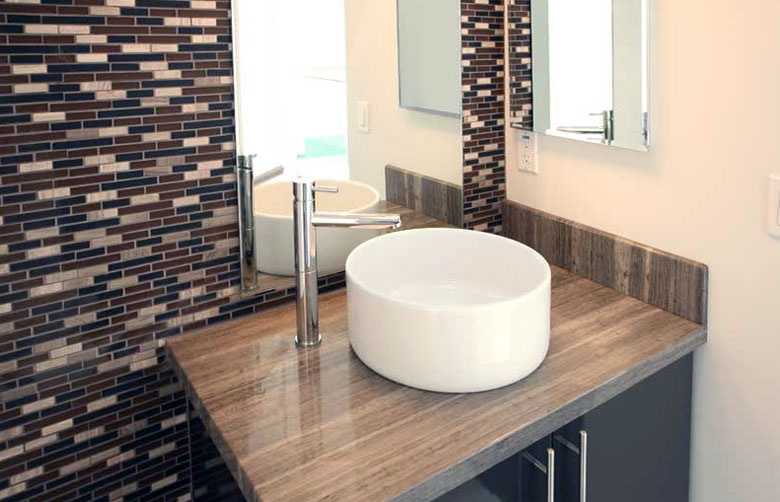 Rectangular Tiles. Tile Manufacturers   Tile  Everything there is to know about tile