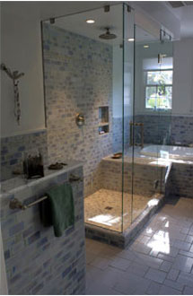 Tile Everything There Is To Know About Tile A