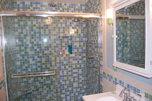 Bathroom Tile Tile Everything There Is To Know About Tile - 2 inch by 2 inch ceramic tiles